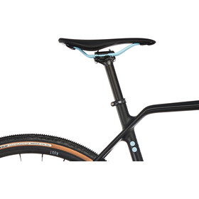 RONDO Ruut CF2 Gravel Plus Cyclocross sort